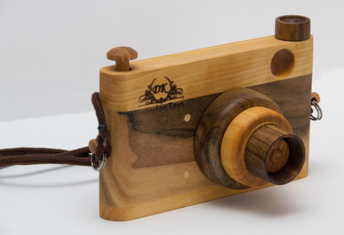 Фотоаппарат 0
