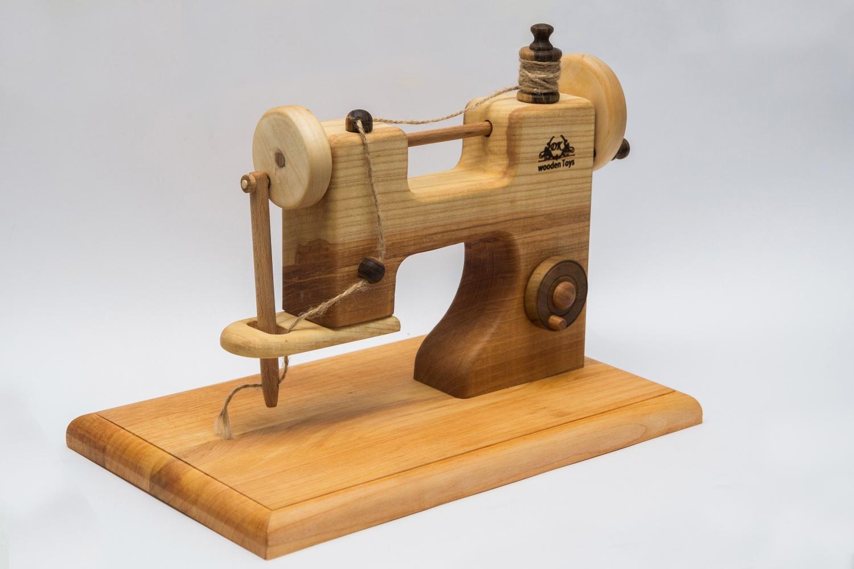 Швейная машинка 0