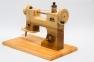 Швейная машинка 1