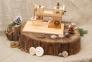 Швейная машинка 3